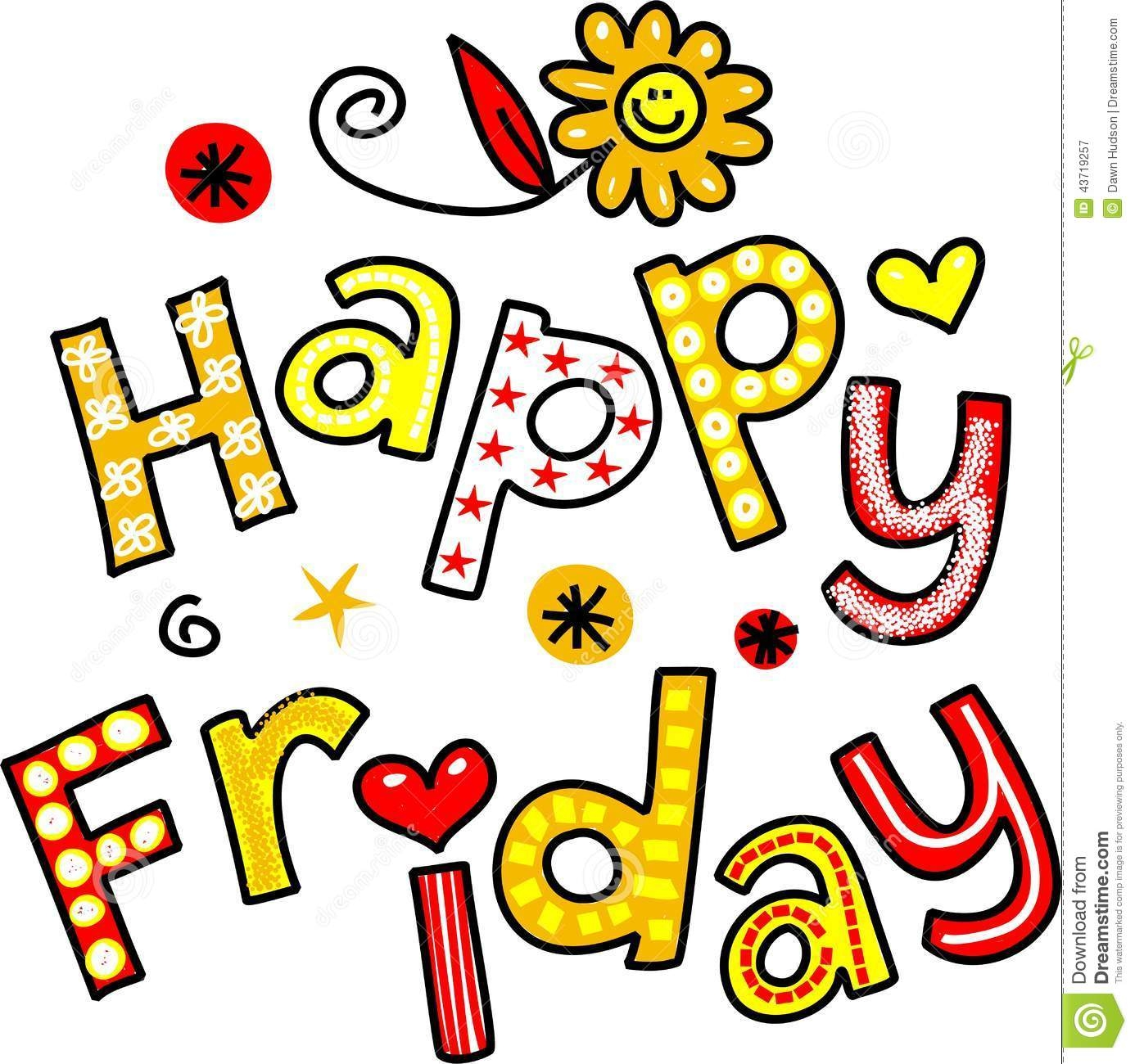 1386x1300 New Friday Clipart Collection