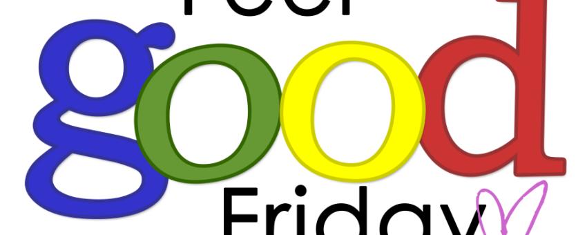 850x340 Stylist Ideas Good Friday Clipart Feel The Bobbi Pin Hair Salon