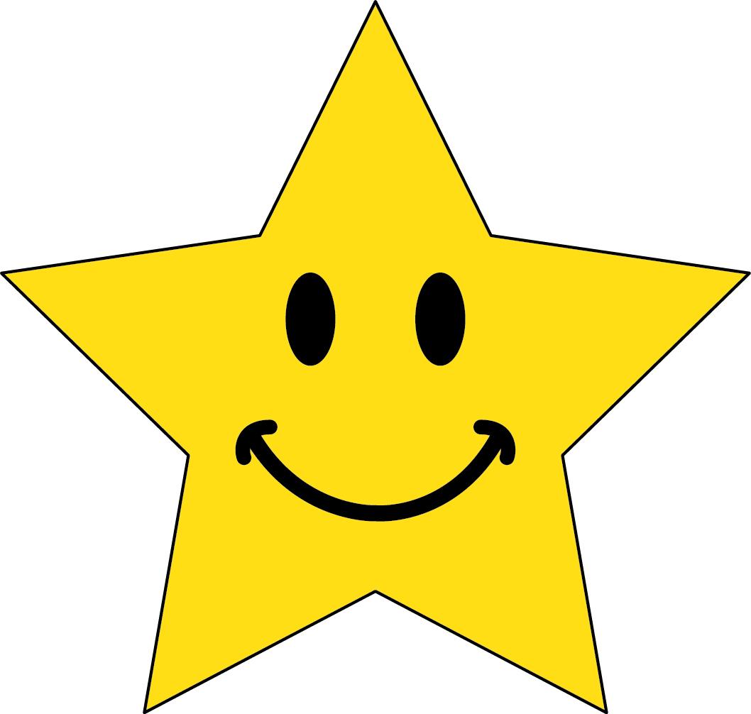 good job clipart at getdrawings com free for personal use good job rh getdrawings com Smiling Star Clip Art Colorful Stars Clip Art