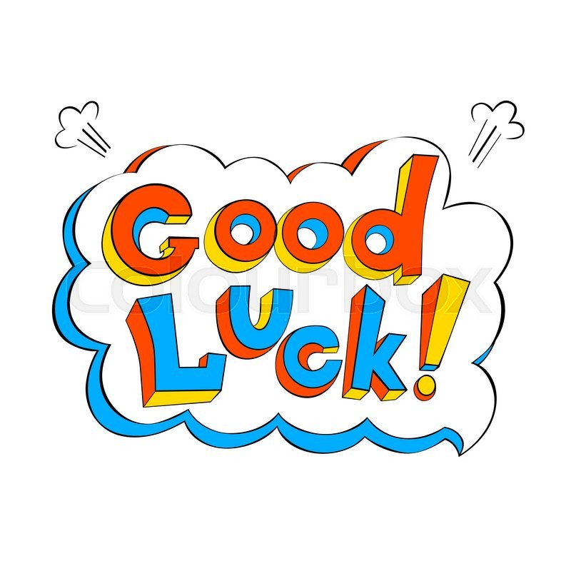 good luck clipart at getdrawings com free for personal use good rh getdrawings com good luck clip art free good luck clipart free