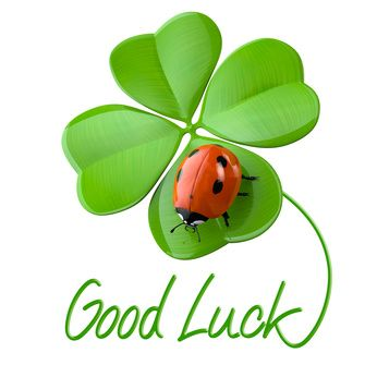 good luck clipart at getdrawings com free for personal use good rh getdrawings com good luck image clipart free good luck clipart images