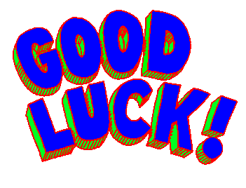good luck clipart at getdrawings com free for personal use good rh getdrawings com good luck clip art images good luck clipart png