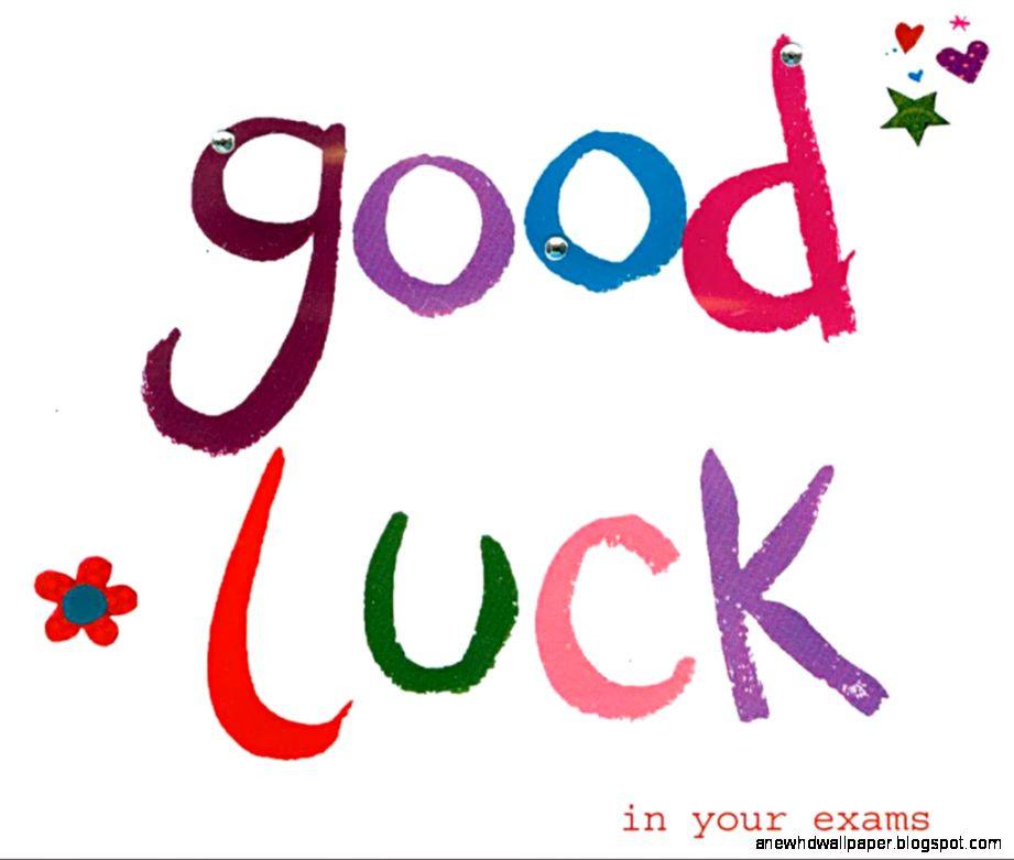 921x781 Clipart Good Luck New Job