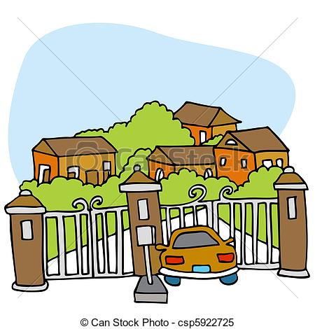 450x470 A Community Vector Clipart Royalty Free. 10,375 A Community Clip