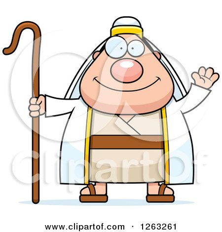 450x470 Royalty Free (Rf) Clipart Of Shepherds, Illustrations, Vector