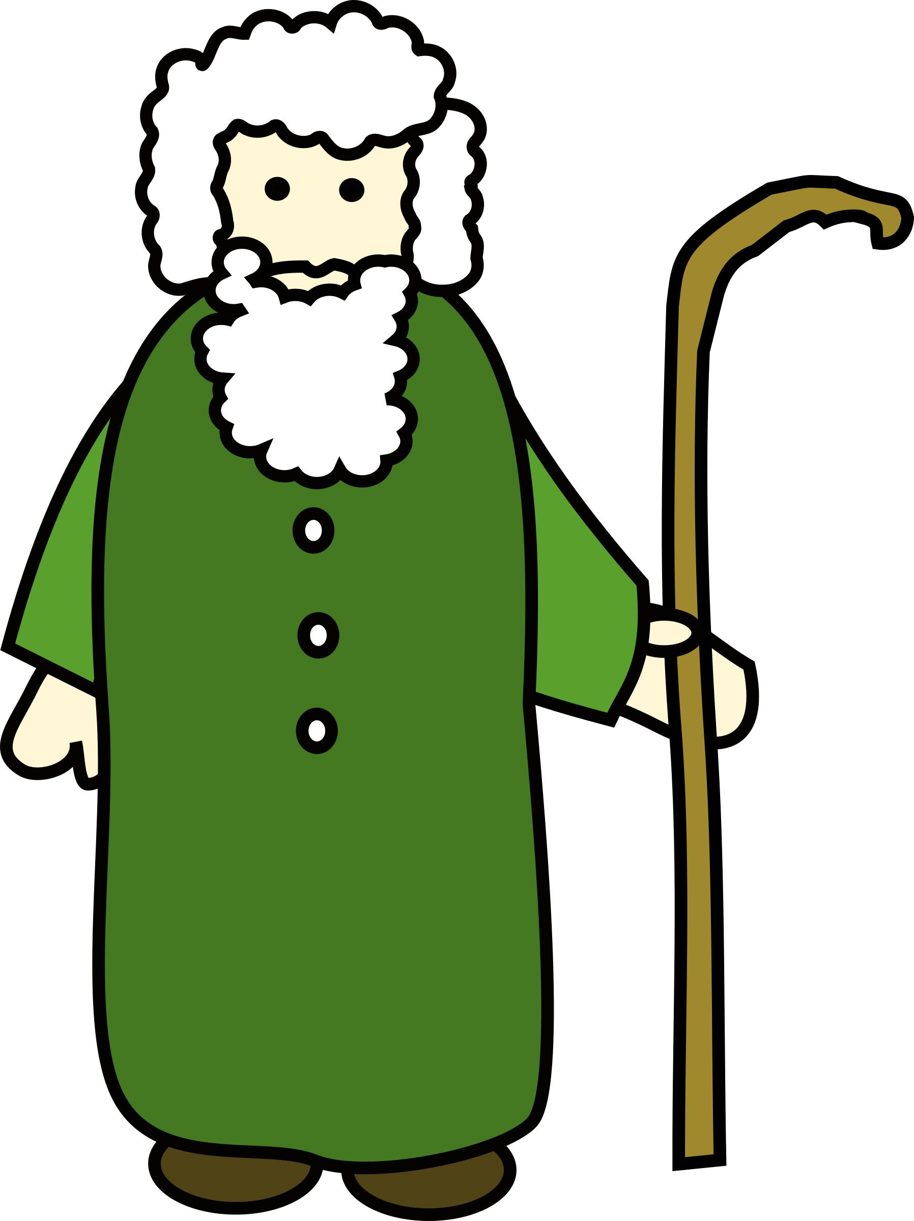 1796x2400 Shepherd Icons Png