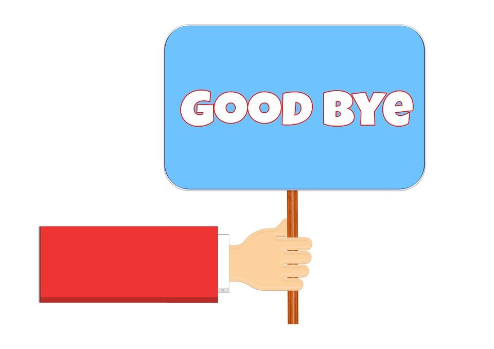 960x678 Goodbye Dog Cliparts