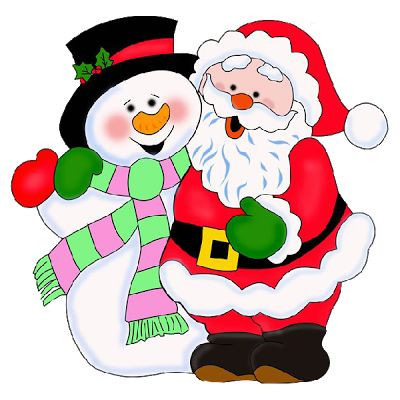400x400 Best Of Goodbye Clipart 447 Best Christmas Clip Art Images