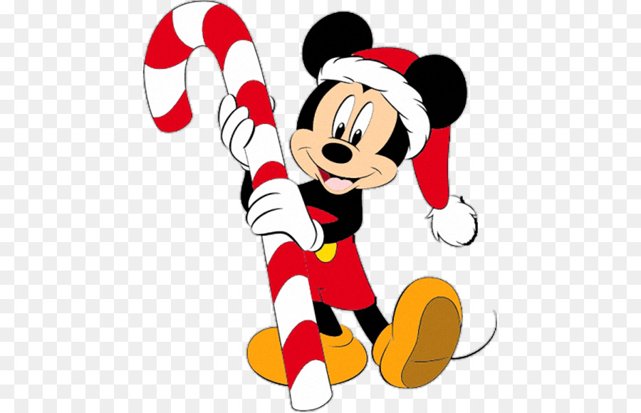 900x580 Minnie Mouse Mickey Mouse Pluto Christmas Clip Art