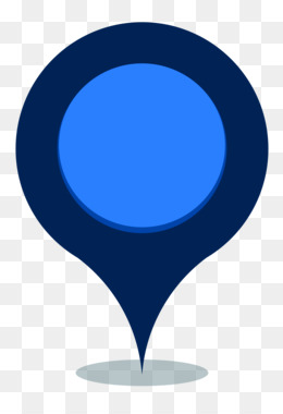 260x380 Free Download Google Maps Google Map Maker Pin Clip Art