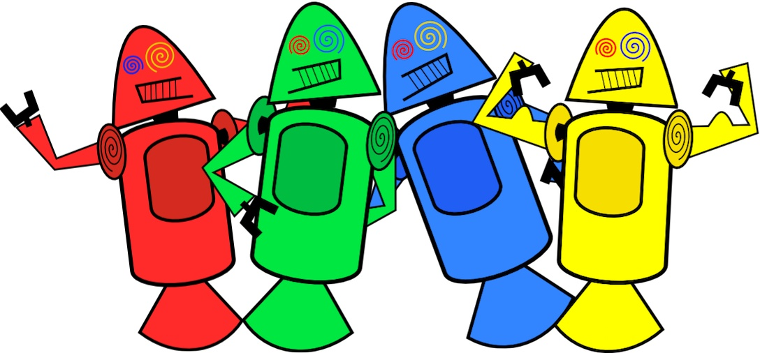 1088x506 Google's Android Mascot Almost Looked Like Awful 90s Clip Art