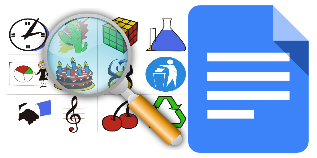 1024x512 Control Alt Achieve 4 Ways To Add Clipart To Google Docs