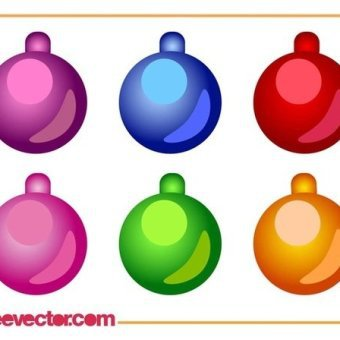 google images clipart at getdrawings com free for personal use