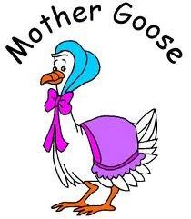 210x241 Mother Goose Clip Art Clipart Panda