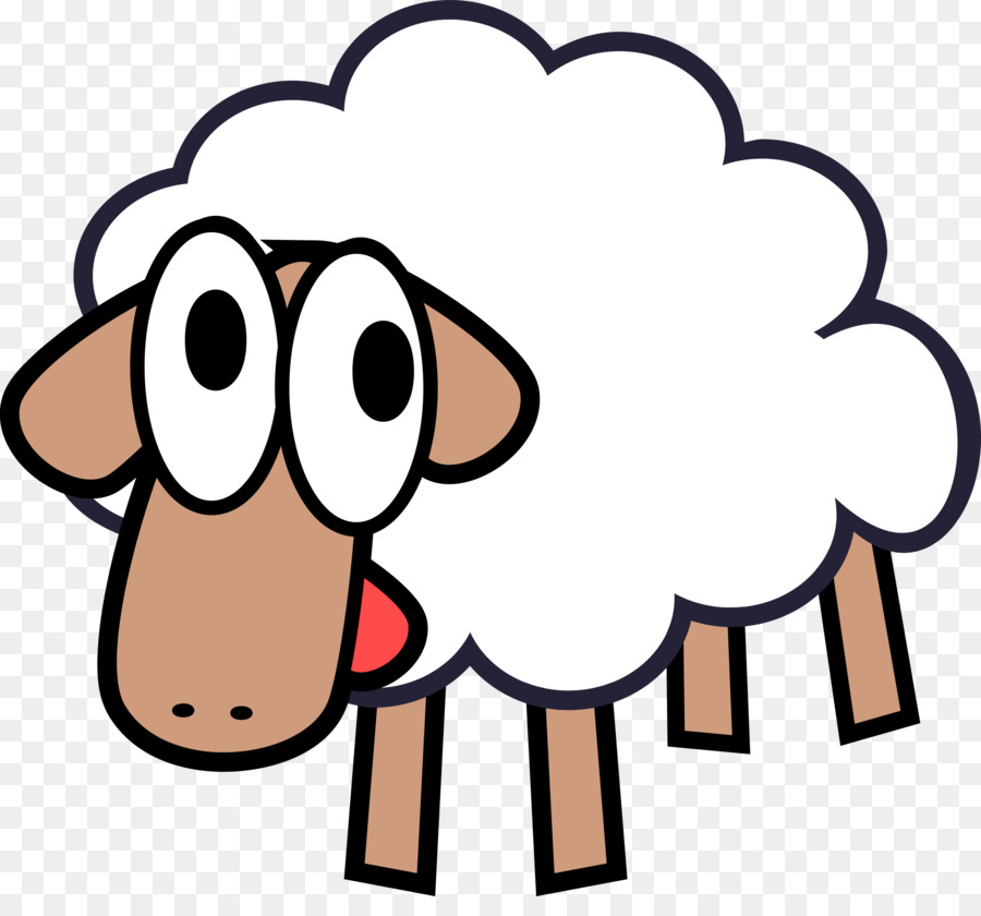 900x840 Depressed Sheep Cliparts Free Download Clip Art