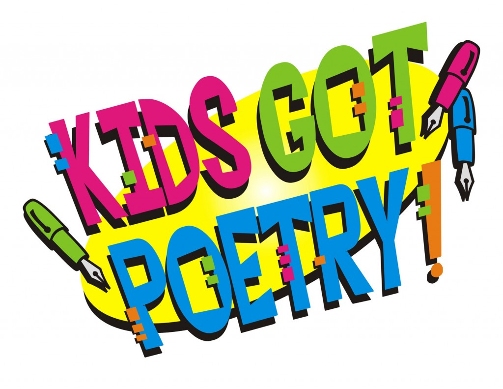 1024x791 My Poetry Clipart