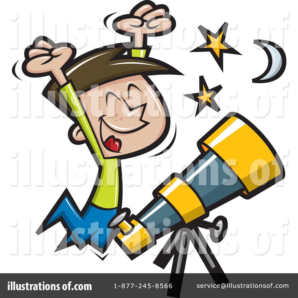 1024x1024 Astronomy Clipart