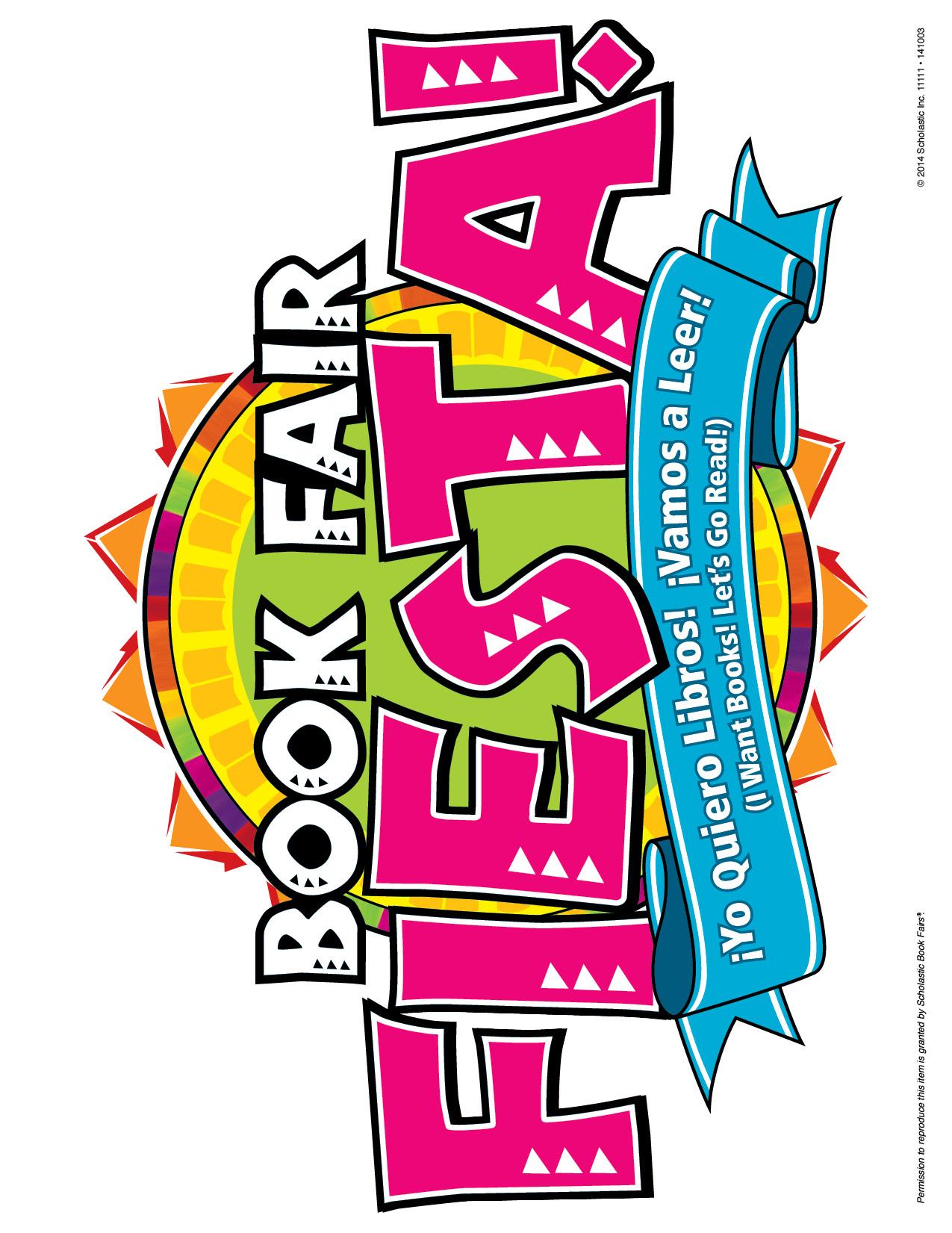 1275x1651 Book Fair Clipart Free 823131