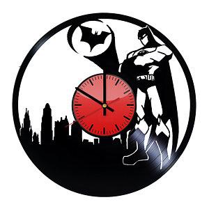 300x300 Batman Gothem Etsy