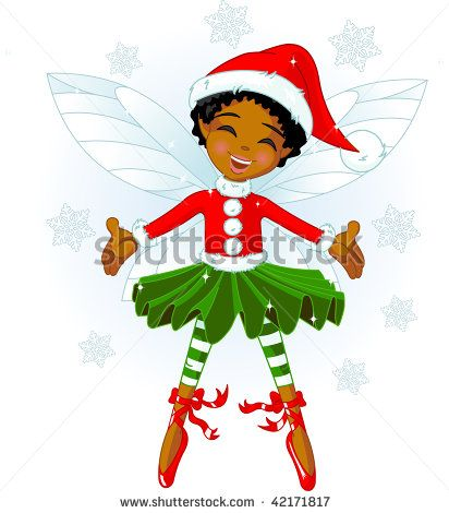 412x470 11 Best Christmas Cut Out Ideas Images On Christmas