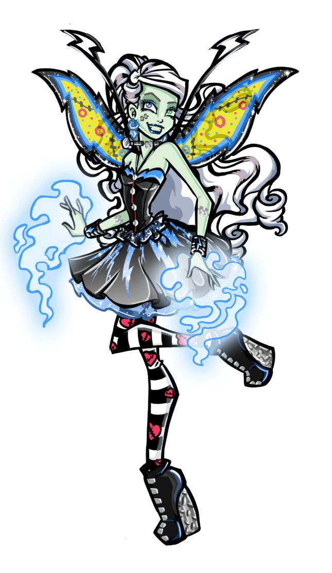 645x1114 1785 Best Monster High Images On Monster High Art