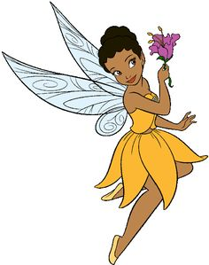 236x299 Tinkerbell Coloring Pages