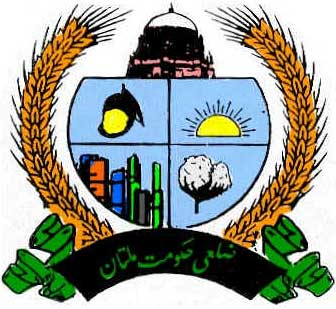 336x309 Government District Clipart