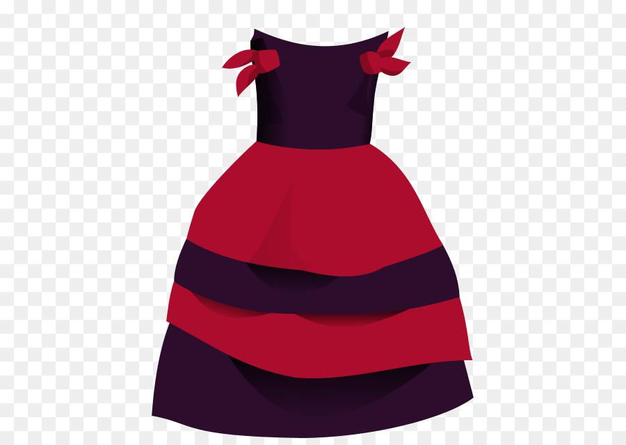 900x640 Party Dress Girl Clothing Clip Art