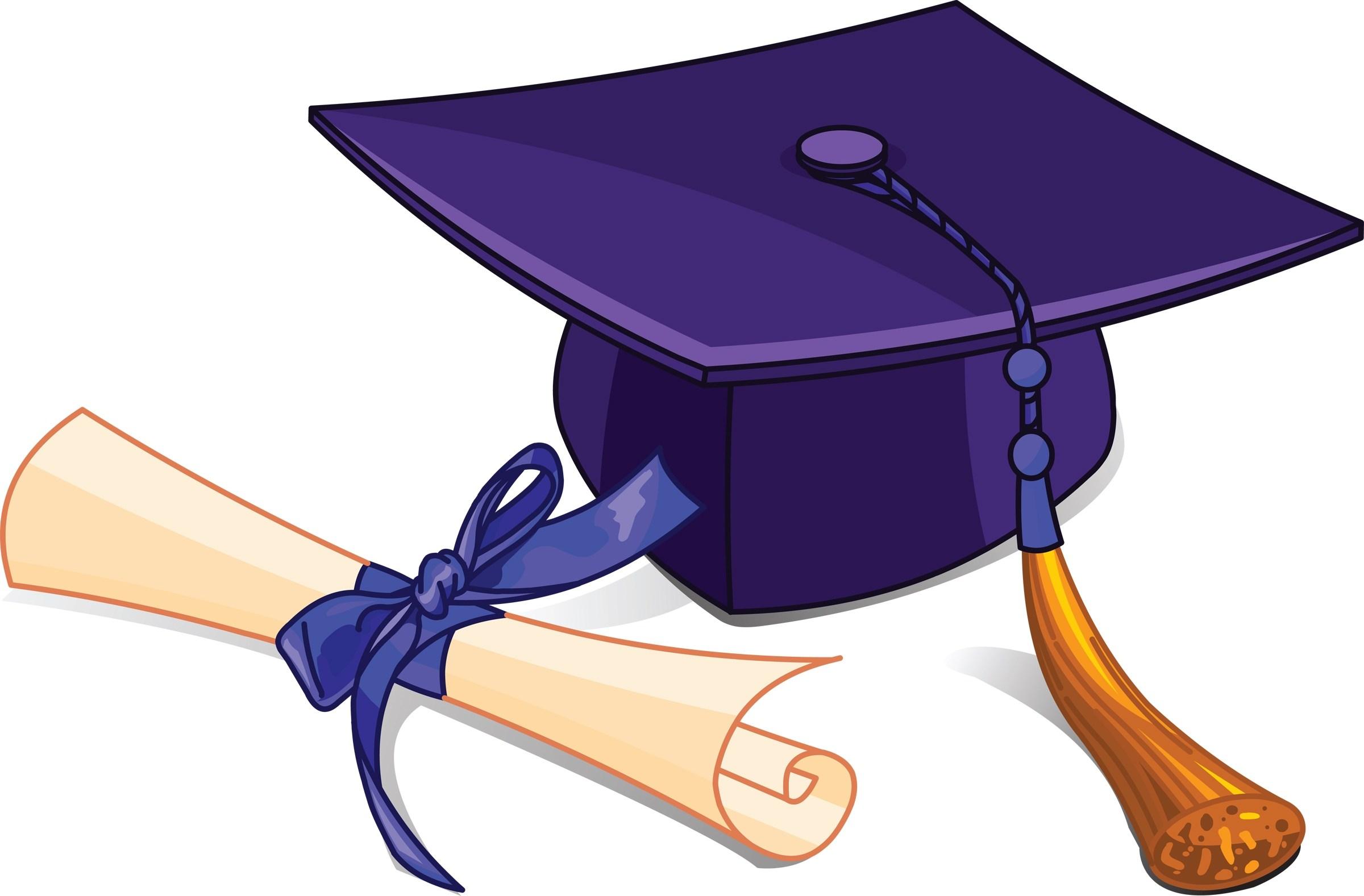 2400x1577 Graduation Cap 2017 In Absorbing 2017 Keychain Graduation Cap