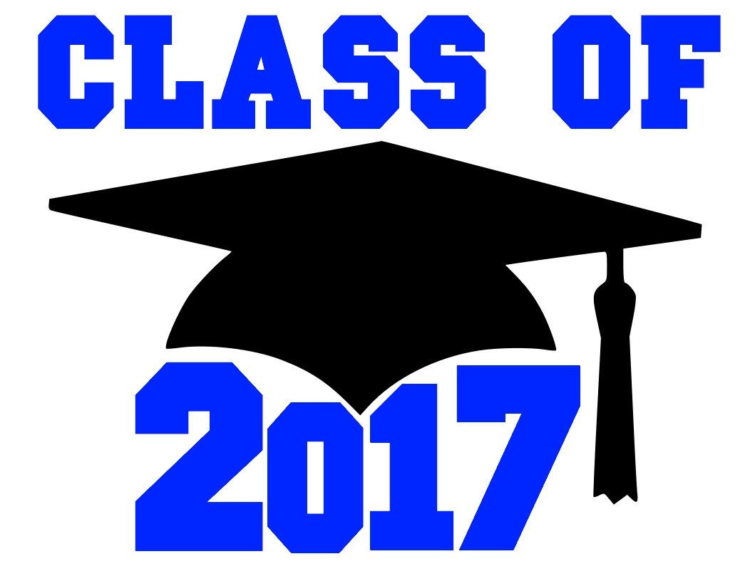 1052x816 Graduation Cap Clipart 2017