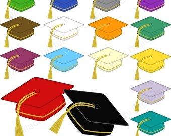 340x270 50% Off Sale Graduation Clip Art School Clipart Graduation