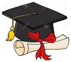 236x204 Graduation Clip Art Borders Graduation Cap And Diploma