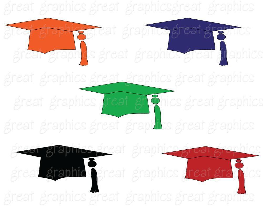 1000x800 Green Graduation Cap Clipart Unique Graduation Clip Art Graduation