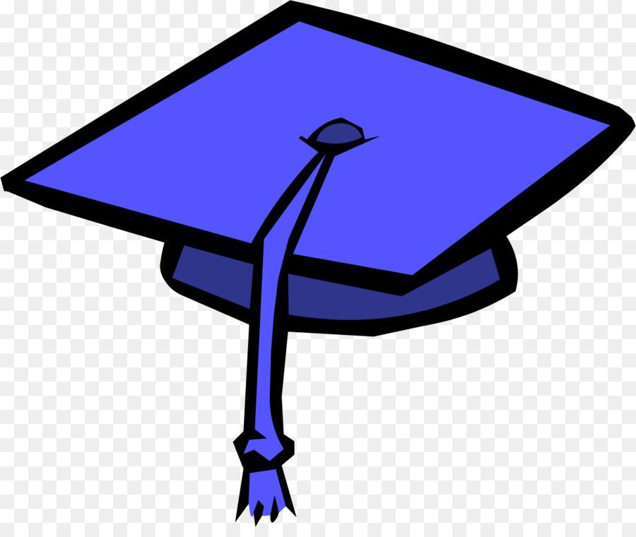 900x760 Square Academic Cap Graduation Ceremony Hat Clip Art