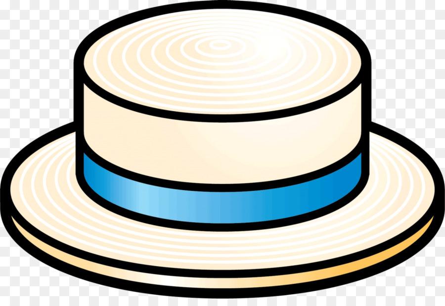 900x620 Top Hat Cap Clip Art