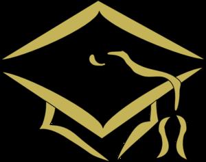 300x237 Class Of 2013 Graduation Cap Clip Art