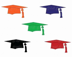 235x188 Free Graduation Clipart Best Of 40 Best Graduation Time Images