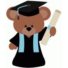 236x236 Graduation Clip Art Borders Graduation Cap And Diploma