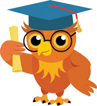 192x210 Search Results For Graduation Clipart