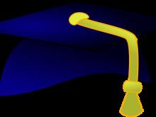 220x165 Graduation Clipart Free Graduation Clip Art Free Printable Free