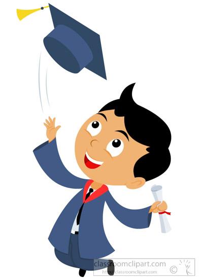 400x550 Graduation Clipart Images Free Graduation Clipart Clip Art