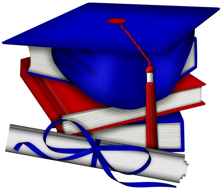736x632 Academic Clipart For Free 101 Clip Art