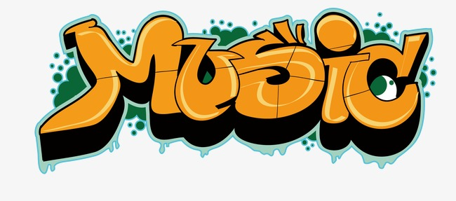 650x287 Graffiti Tide, Graffiti, Graffiti Text Png Image And Clipart