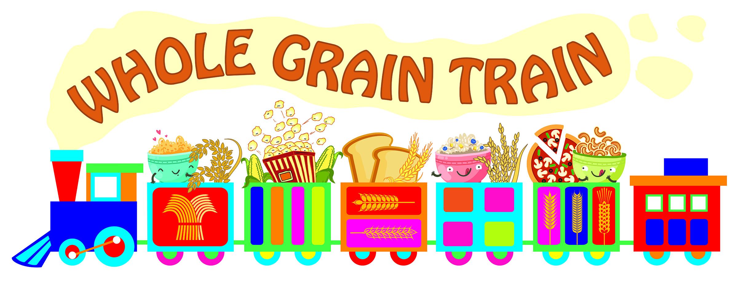 2400x932 Whole Grain Train Song The Whole Grains Council