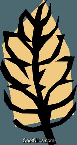 256x480 Cereal Grains Royalty Free Vector Clip Art Illustration Food0319