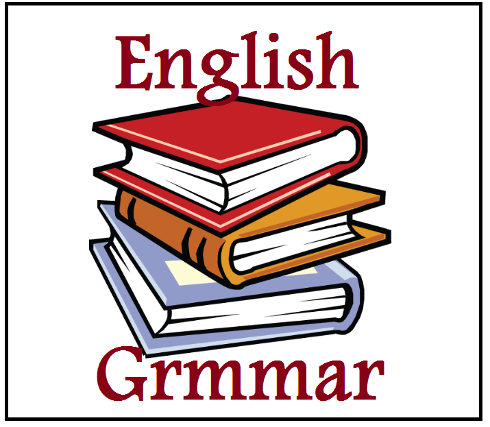 715x623 English Grammar Brilliant Smart Classes