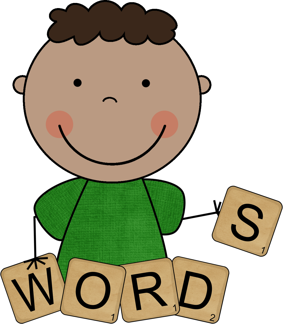 1155x1321 Streamlining Words Their Way (First Grade Bloomabilities) Word