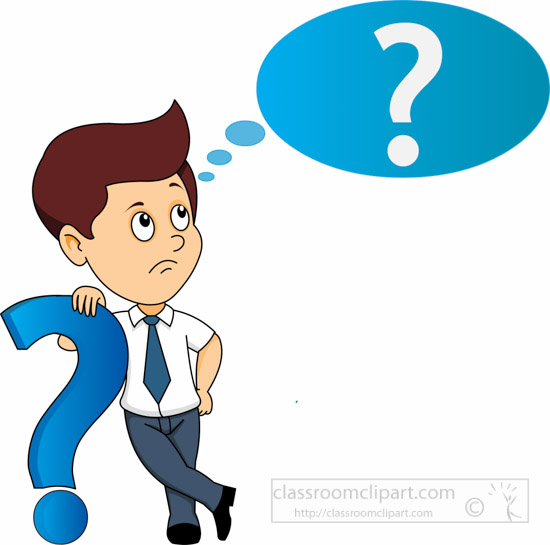 550x545 Any Question Clipart Amp Any Question Clip Art Images
