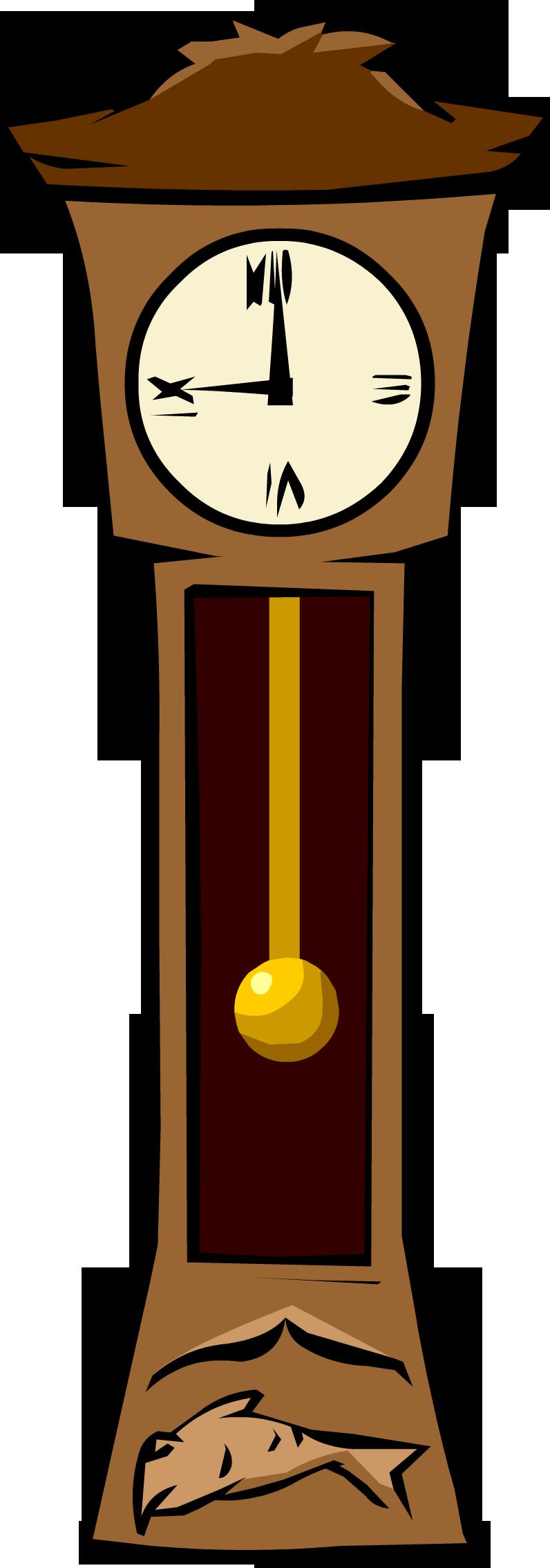 796x2264 Grandfather Clock Clipart Free Download Clip Art
