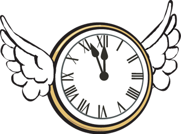 600x444 Grandfather Clock Cliparts Free Download Clip Art